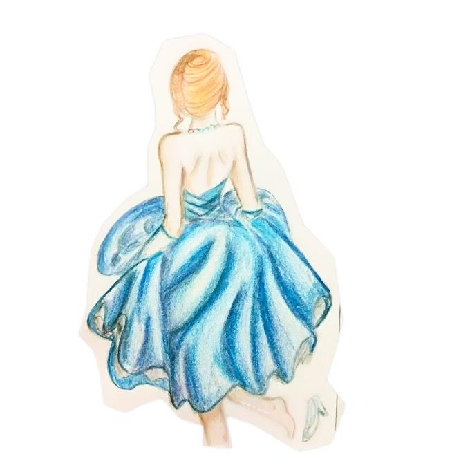[Artikel] Cinderella, Bukan Hanya Tentang Bahagia Selamanya