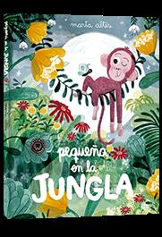 http://www.blackiebooks.org/catalogo/pequea-en-la-jungla/169