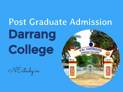 admission-assam-darrang-college