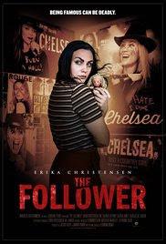 The Follower (2016)