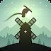 Alto's Adventure v1.3.6 [MOD]