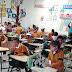Pese a rezago, escuela en Chimalhuacán crea proyectos sustentables