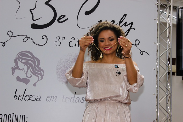 EVENTO BE CURLY 3