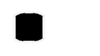 11 -Quadrado TR e branco 10 png