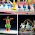 Our adventures at Disney on Ice 'Dream Big'