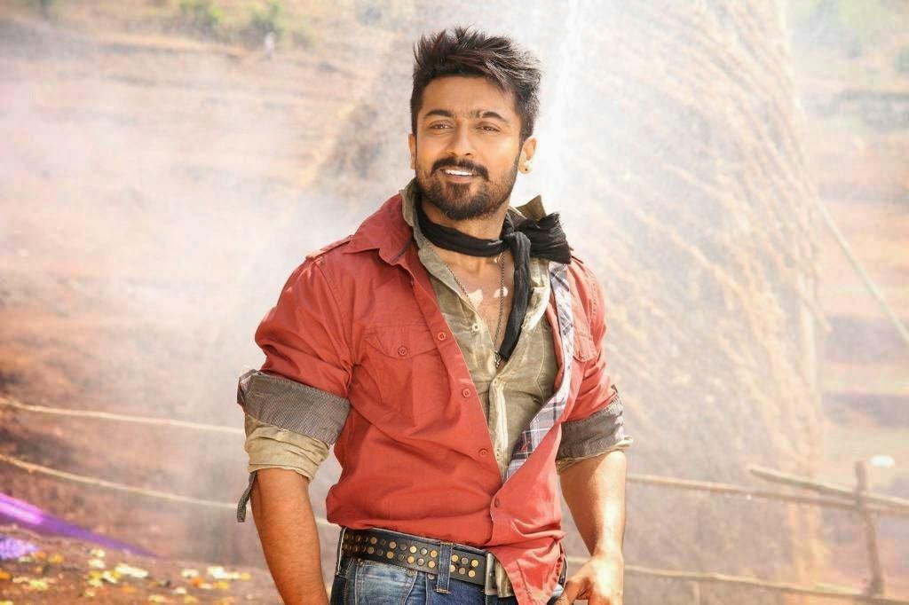 Suriya Movie Stills Photos Wallpapers: Actor Surya Blog