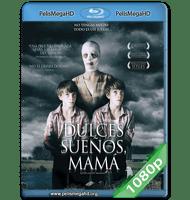 BUENAS NOCHES MAMÁ (2014) FULL 1080P HD MKV ESPAÑOL LATINO