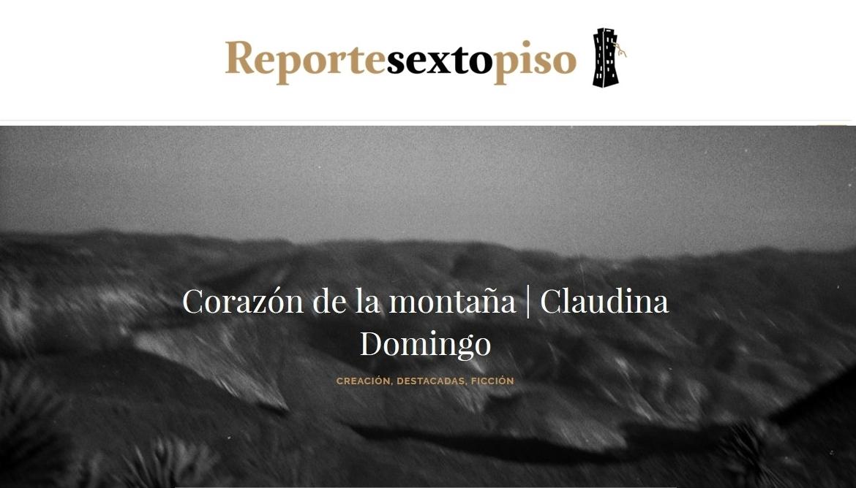 http://reportesp.mx/corazon-de-la-montana-claudina-domingo