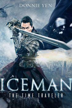 Iceman 2: O Viajante do Tempo