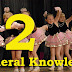 Kerala PSC General Knowledge Question and Answers - 12