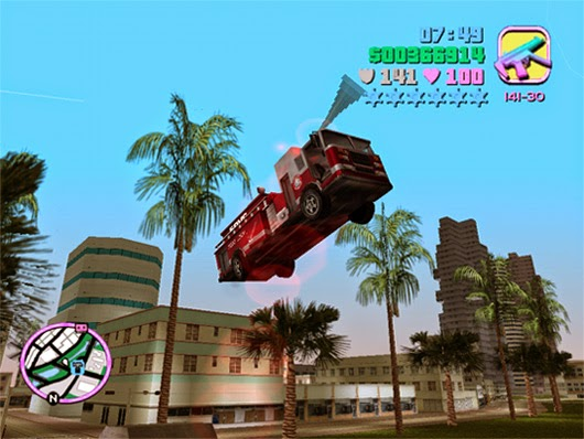 GTA-Vice-City-Gameplay-3