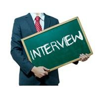 Tips Menghadapi Interview | Wawancara