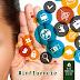 Confira algumas das etapas que você precisa cumprir para garantir a influência da sua empresa nas Redes Sociais