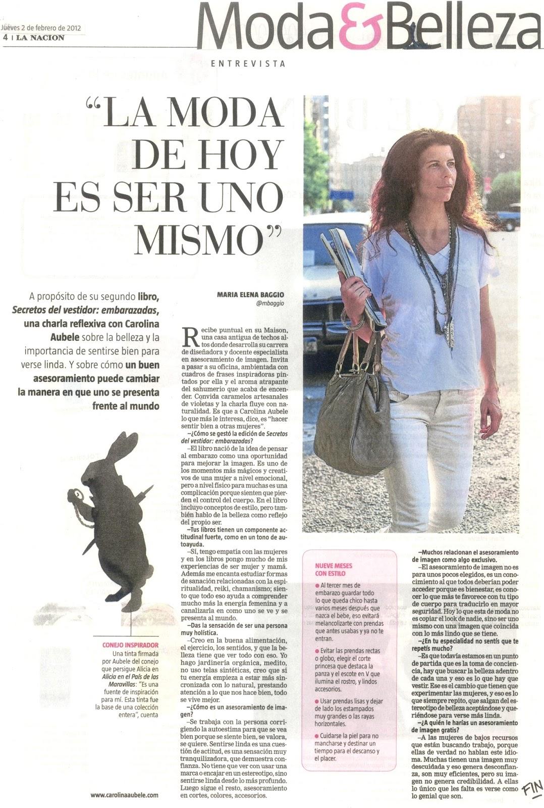 4b244b8db http   www.lanacion.com.ar 1445191-la-moda-de-hoy-es-ser-uno-mismo