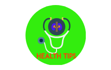 Both Health Tips