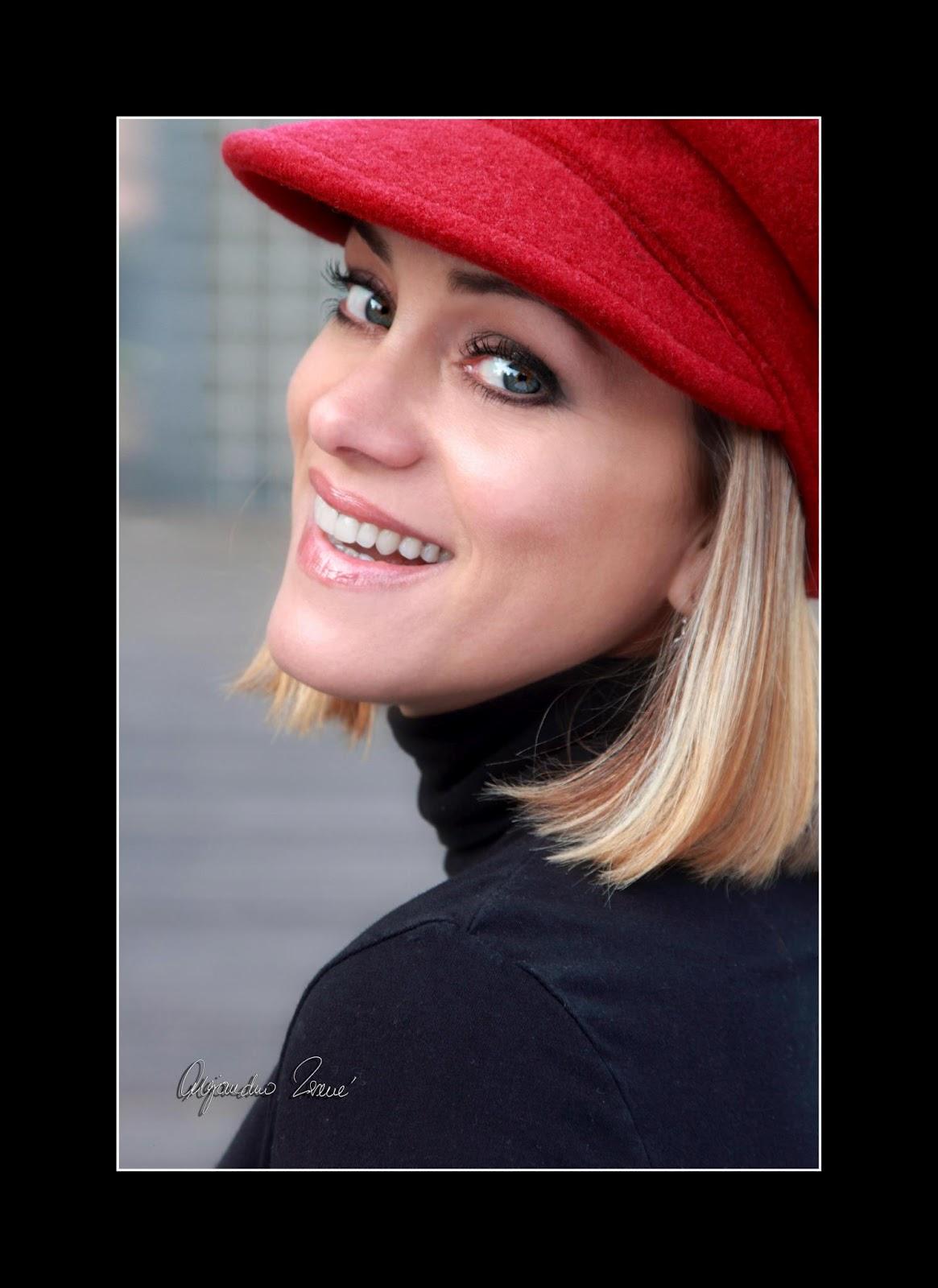 http://2.bp.blogspot.com/-mqR0atM450M/T_Rsk1OtXkI/AAAAAAAAAO8/TRsdcHdXEZc/s1600/07-10-V.jpg