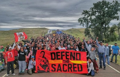 http://www.huffingtonpost.com/entry/what-the-dakota-access-pipeline-protest-says-about_us_58139ae1e4b096e870696523