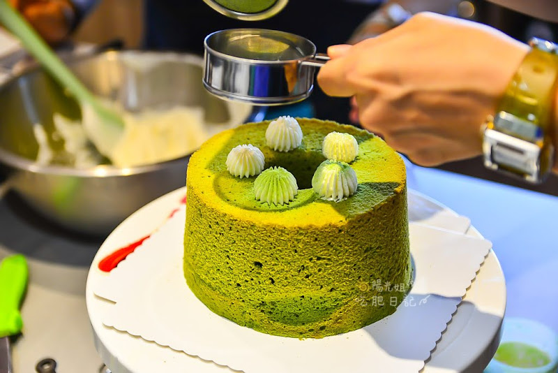 bakery-diy-72.jpg