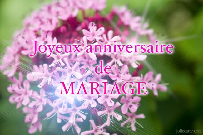 Lettre Danniversaire De Mariage Pour Ses Parents Les