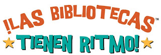 Programa de Lectura de Verano 2018 Biblioteca Pública de Ottumwa