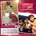 Anak Bebas Asma Setelah 2 Bulan Amalkan Vivix