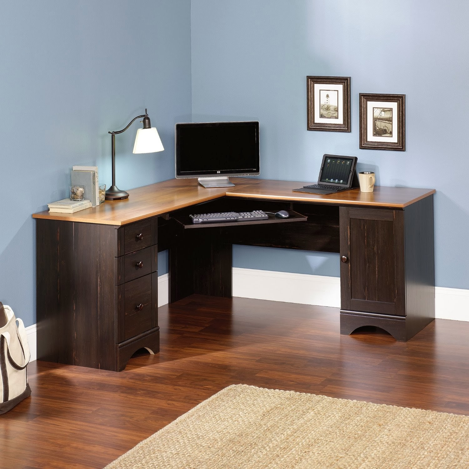 Home Office Computer Desks For Sale