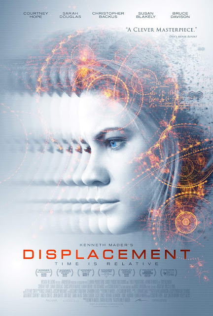 Displacement (2017) ταινιες online seires oipeirates greek subs