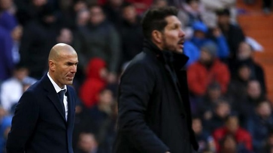 Sports: Read How Real Madrid And Atletico Madrid Banned From Signing New Players For 2 Years, Fined £278K And £696K Respectively