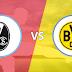 مباراة بوروسيا دورتموند وفرايبورج  بتاريخ 21/04/2019 الدوري الالماني