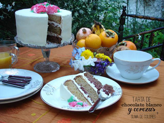 Tarta-cerezas-chocolate-blanco-08