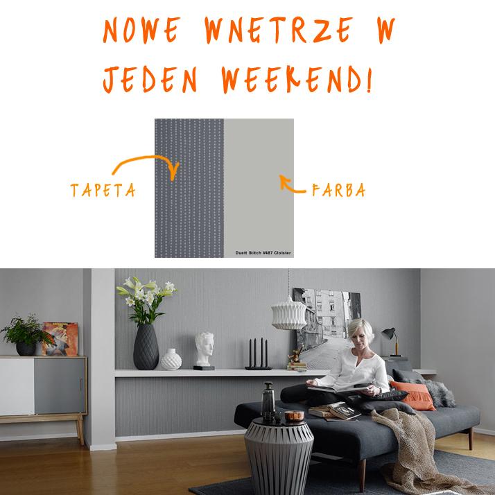 Dacon-Design-wnetrza-Wroclaw-architekt-sciana-tapeta-farba-Tikkurila