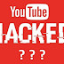 YouTube SEO: Top Hacks tăng hạng cho Videos