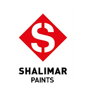 Shalimar Paints Distributorship
