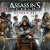 تحميل لعبة assassin's creed syndicate عربي