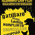 🎇 Albariño Can-Fest  | 2dic