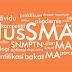 Guru Les Privat SMA di Malang