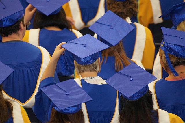 International Student Scholarship Grant Websites
