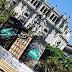 Porto. Extreme XL Lagares 2016 arranca 6ª feira na Invicta!