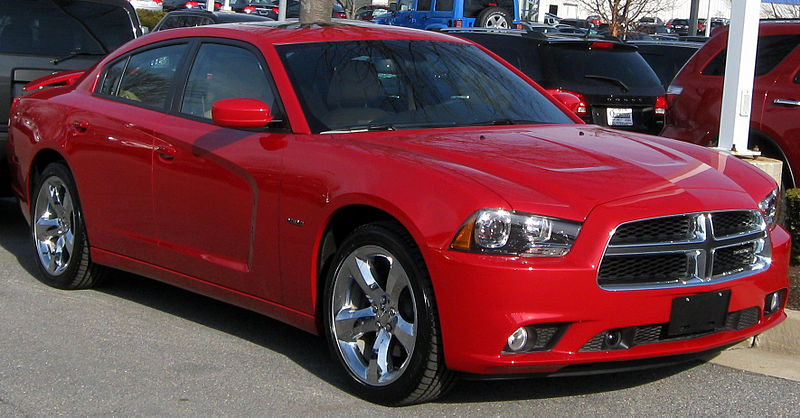 all about muscle car dodge chargers model and year. Black Bedroom Furniture Sets. Home Design Ideas
