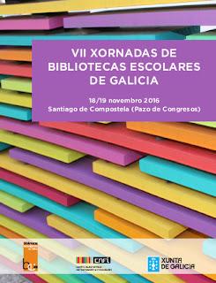 http://www.edu.xunta.es/biblioteca/redeBE/course/view.php?id=27