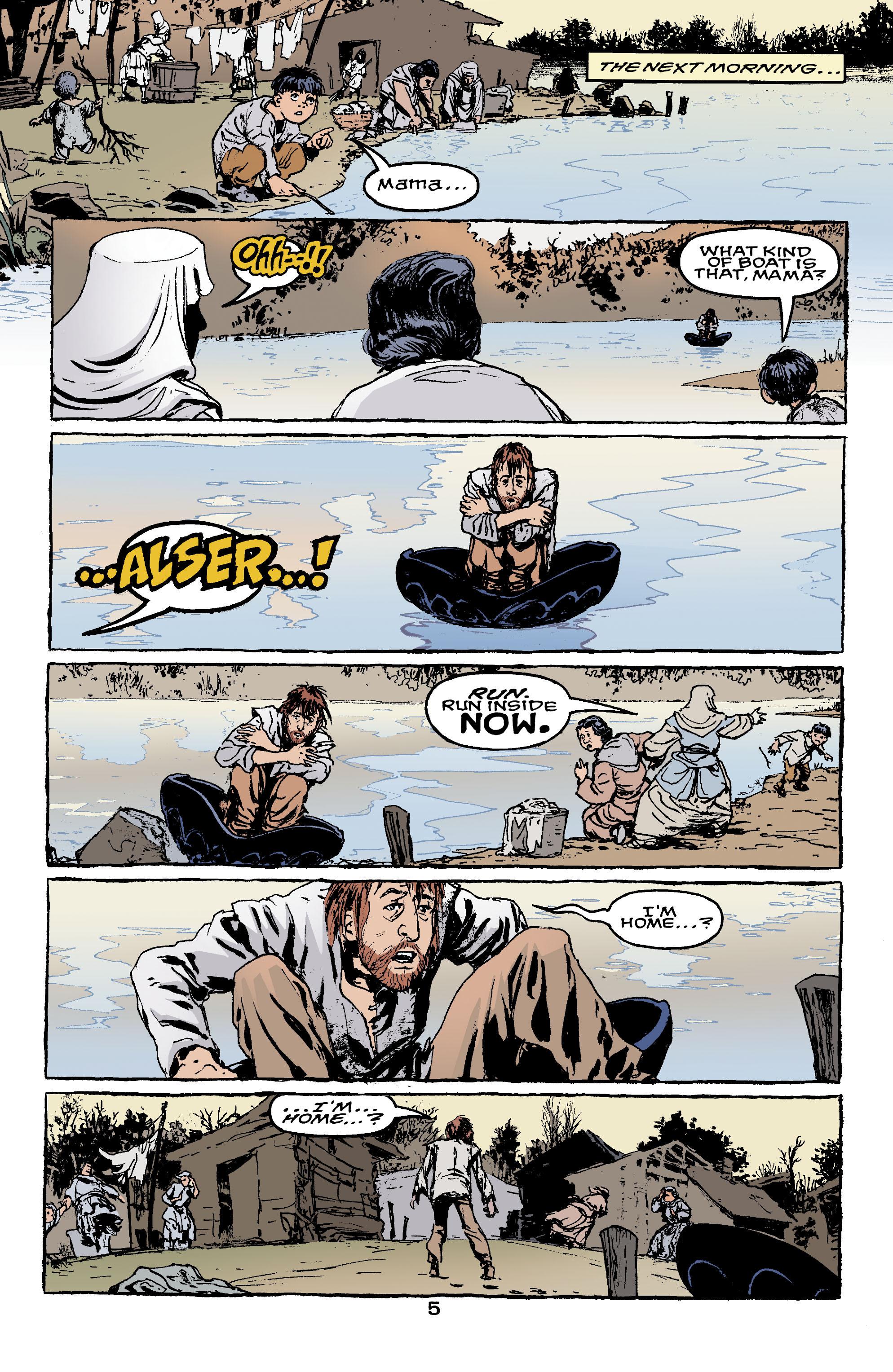 Detective Comics (1937) 781 Page 27