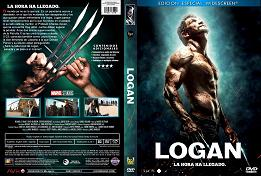 Logan V3