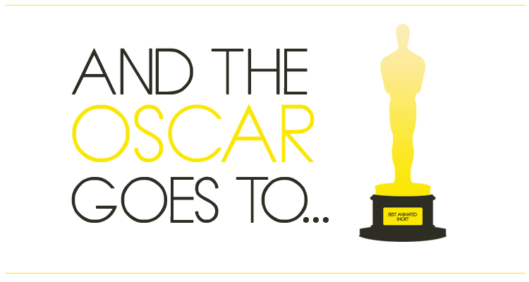 Image result for best picture oscar