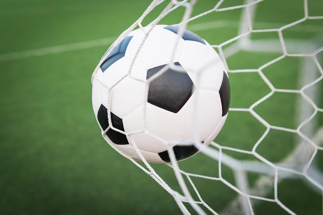 Inscrições para o Campeonato Municipal de Futebol de Base podem ser realizadas até o dia 18/03