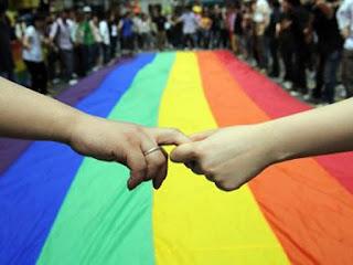 O que a ciência diz sobre a homossexualidade