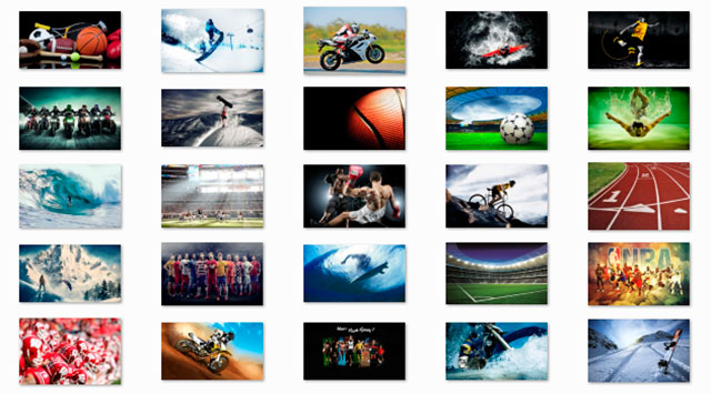 Sports-Wallpaper-Collection-Preview-26-50-by-Saltaalavista-Blog