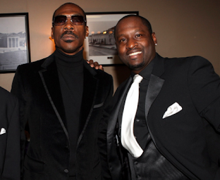 Is Johnny Gill From New Edition Gay?