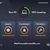 AVG Antivirus (Internet Security) Latest Offline Installer 2017 Full Setup Free Download