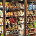 Anvisa e os alimentos alergênicos