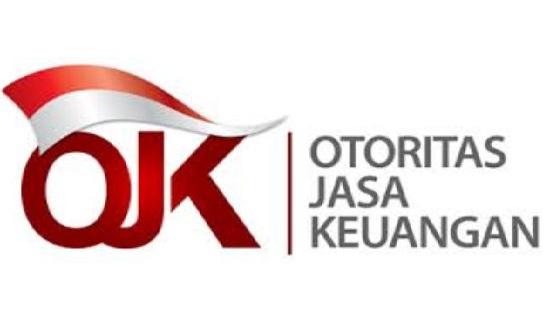 Lowongan Kerja Otoritas Jasa Keuangan, Lowongan Kerja Tahun 2017